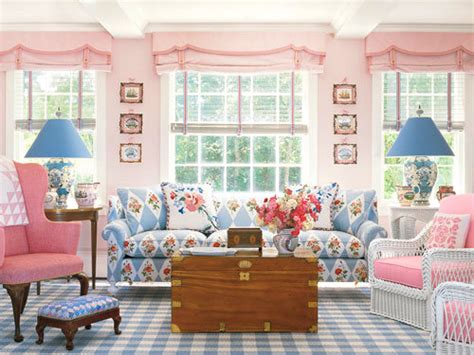 Pastel Living Room Pictures, Photos, And Images For