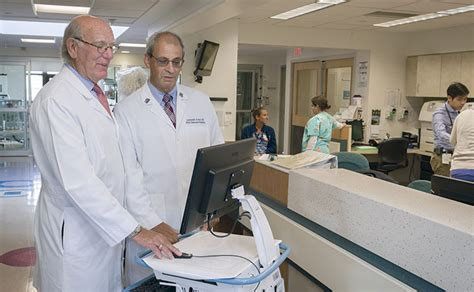 compassion and coordinated care to winthrop