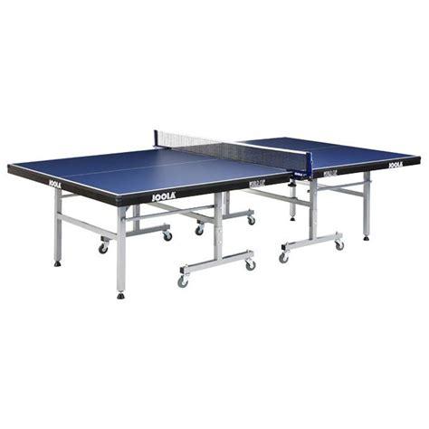 table de ping pong aluminium Agencement de jardin aux