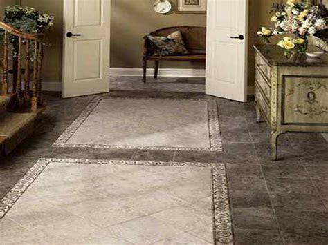 floor tile ideas for kitchen flooring kitchen tile floor ideas subway tile glass
