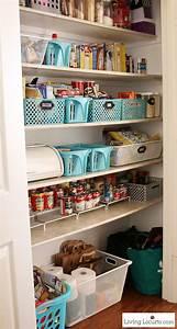kitchen pantry organization makeover ideas veryhom