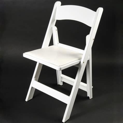 table and chair rentals peoria scottsdale az az
