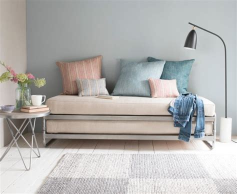 25+ Best Ideas About Daybeds On Pinterest