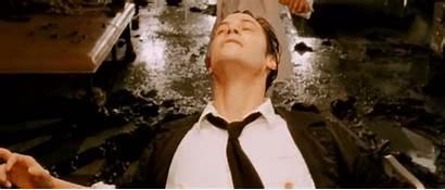 Keanu Constantine Reeves Birthday Happy Mrw Gifs