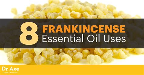 What Is Frankincense Oil? 8+ Benefits & Uses For Healing. Carnival Cruise Coupon Book Brake Line Leak. Rice University Online Degrees. Fathers Rights In Colorado Lung Cancer Trials. Orange County Attorney Mba Real Estate Online. Big Plumbing Companies Virtual Office Systems. Andrews University Seminary Studies. Website Making Sites For Free. Free Ads Online Posting Sites