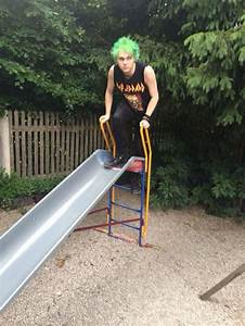 150 best images about Michael Clifford on Pinterest | Luke ...