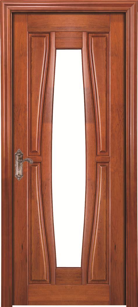 porte de chambre prix cuisine porte intã rieure battante en bois massif izoard