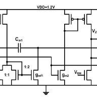 Pdf Design Guide Stage Cmos Operational Amplifier