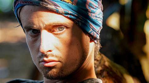 Survivor Season 40: Winners At War Episode Recaps