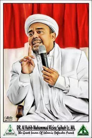 Sebagai pelengkap koleksi kajian ceramah агама ислам terkini анда, мака aplikasi kajian ceramah хабиб rizieq, ceramah мусульманства хабиб rizieq terbaru янь акан memberikan kepada kita semua mengenai. Download Gambar Habib Rizieq Shihab