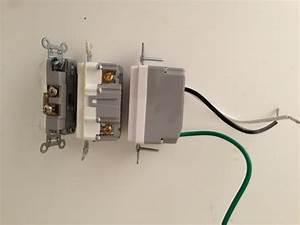Amazon Com  Cooper Wiring Devices Tr7745w