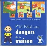 dgccrf dangers de la maison pour les enfants jeux interactifs le portail des minist 232 res