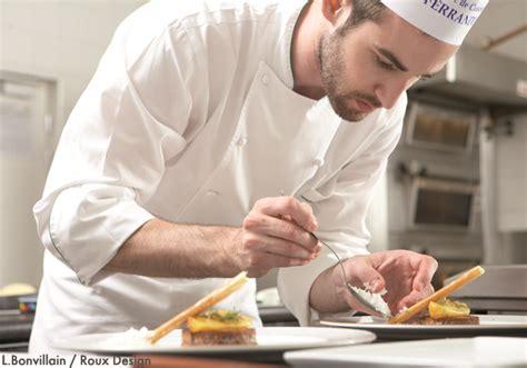 ecole cuisine ferrandi ecole gregoire ferrandi fête de la gastronomie les