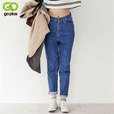 Модные джинсы весналето 2017. Модные джинсы 2017 тренды фото