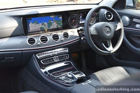 mercedes   se saloon auto premier auto lease uk