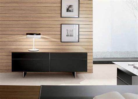 Sideboard Filing Cabinet by Altea Stylish Sideboard By Cattelan Italia Modern