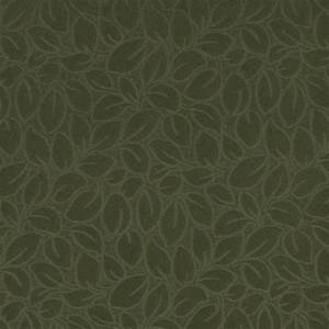 P0133-Sample - Contemporary - Upholstery Fabric - by