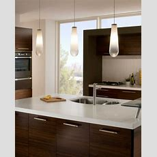 Lamp Looking For Kitchen? Which Is The Best Solution For