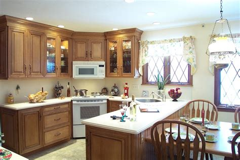 Country Kitchens  Dream Kitchens. Food Network Kitchen Towels. Las Vegas Kitchen Cabinets. Rustic Wooden Kitchen Table. Small Ceiling Fans For Kitchen. Hanging Kitchen Towel. Pictures Of Kitchen Designs. Kitchen Cabinet Paints. Kitchen Safety Quiz