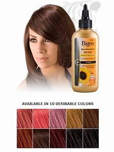 Best Semi Permanent Hair Color
