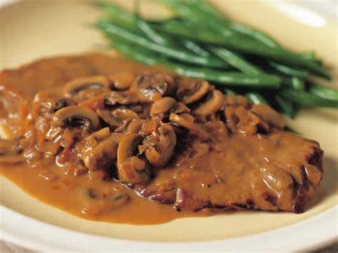 cuisiner un filet de dinde cuisiner un filet de dinde filet mignon riz cookeo recette