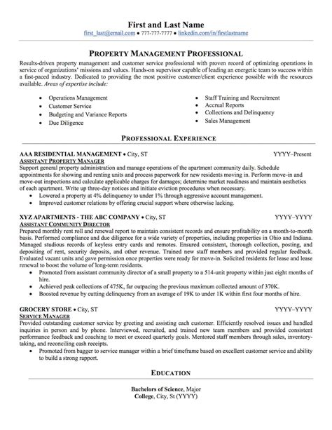 Real Estate Property Management Resume Sample. Sample Resume Account Manager. Bpo Sample Resume. Resume H. Jewelry Designer Resume
