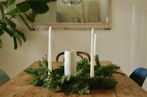 our advent wreath cakies With kitchen cabinets lowes with advent candle holder wreath