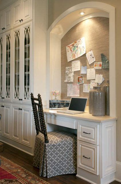 kitchen office nook memo boards can be made any size to hang above a mom s desk or in a mudroom photos cards and