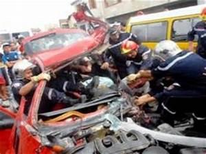 Nombre De Mort Sur La Route : accidents de la route 53 morts et 725 bless s en une semaine radio alg rienne ~ Medecine-chirurgie-esthetiques.com Avis de Voitures
