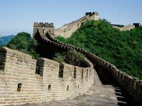 Image result for pics great china wall