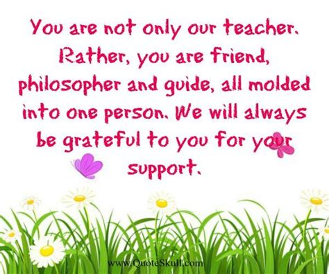 Message For Teachers Day  1000+ Teachers Day Quotes, Images, Pictures, Greetings Pinterest