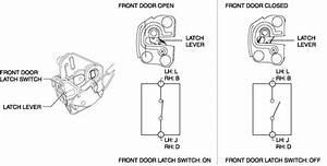 Lh Door Opening  U0026 Filedoor Swing Diagram Svg Sc 1 St Wikipedia