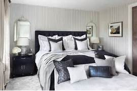 Navy Blue Interior Design Idea Bedroom Ideas 77 Modern Design Ideas For Your Bedroom
