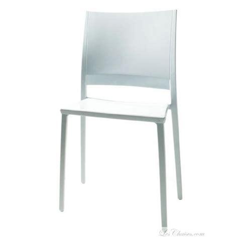 chaises de cuisine design chaise de cuisine design blanche magic et chaises cuisine