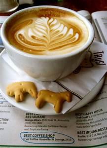 WTOP TOP 10: Best Coffee Shop | WTOP