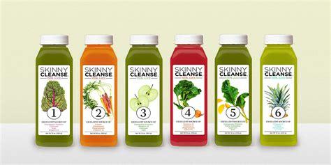 Best Detox Cleanses by 9 Best Detox Juice Cleanses In 2016 Delicious Juice