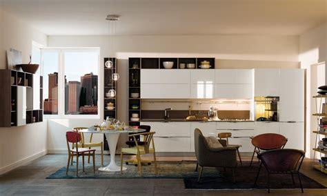 cuisine veneta beautiful cuisine en lineaire ideas matkin info matkin