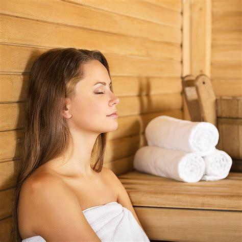 Sauna Was Beachten by Sauna Bei Krankheit Was M 252 Ssen Sie Beachten Poolsana