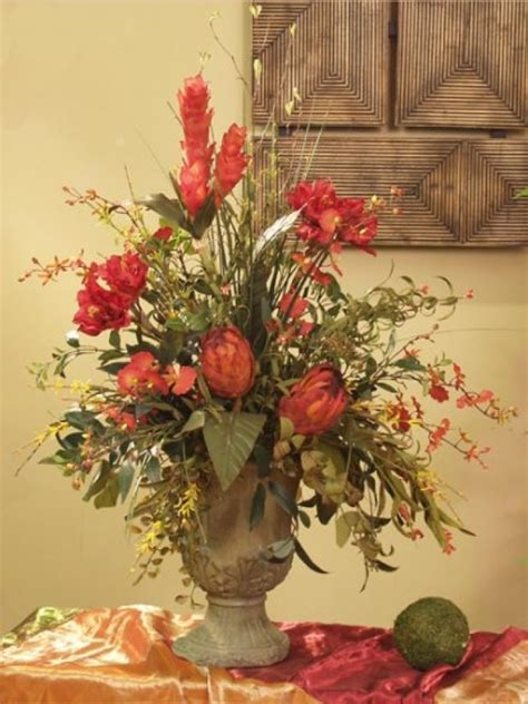 flower arrangements for bathrooms another idea for guest bathroom floral arrangement bathroom pinterest floral arrangements