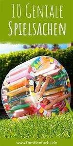 Spielzeug Für 12 Jährige : 10 geniale geschenke f r 4 j hrige kinder spielzeug 4 j hrige spielzeug drau en und ~ A.2002-acura-tl-radio.info Haus und Dekorationen
