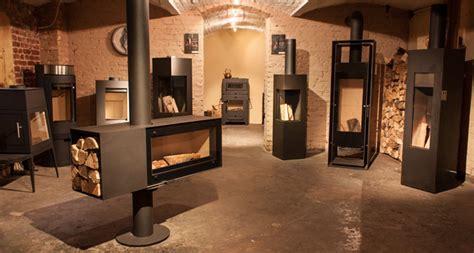 Kamine Und Wein by Kaminofen Mit Bank Kaminofen Askja Cotto Haas Sohn