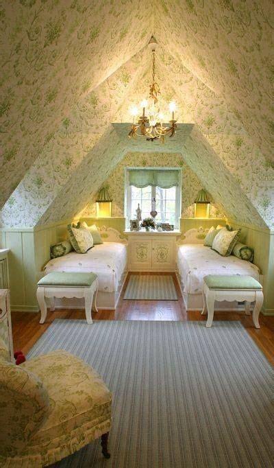 attic guest room guest room idea tumblr