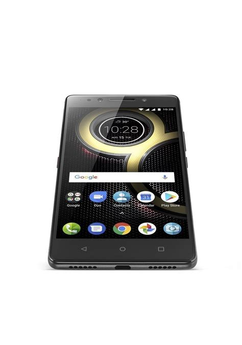 Mobile Best by Top 10 Cheapest And Best Android Phones 10000 In