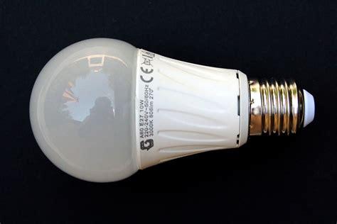 Philips Leuchten Led by Led L