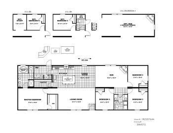 clayton images modular homes floor plans house plans