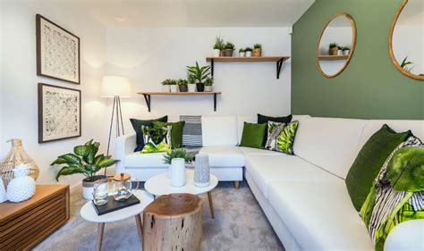 gorgeous green living rooms  tips  accessorizing