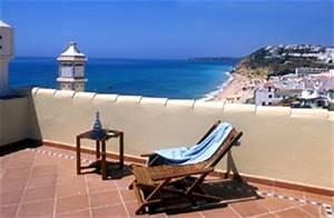 Ferienhäuser In Portugal : vilalaia algarve ferienh user und ferienwohnungen mit pool in portugal ~ Orissabook.com Haus und Dekorationen