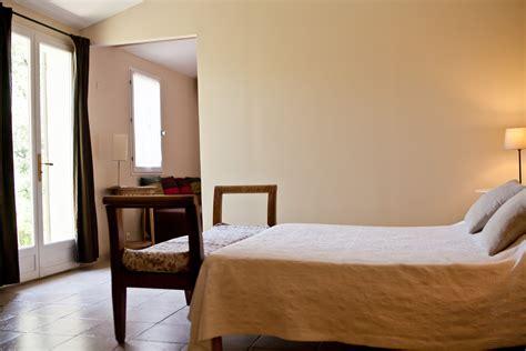 chambres d hotes verdon studio chambres d 39 hôtes les oliviers chambres d 39 hôtes