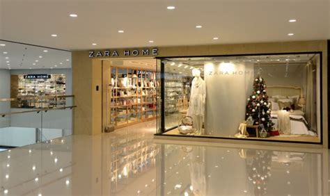 Country Style Living Room Pictures by Zara Home Now Available At Hong Kong Harbour City