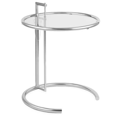 Tisch Eileen Gray by Coffee Table E1027 Eileen Gray Designer Replica Voga